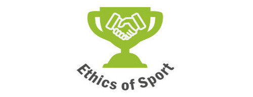 Ethics of sport