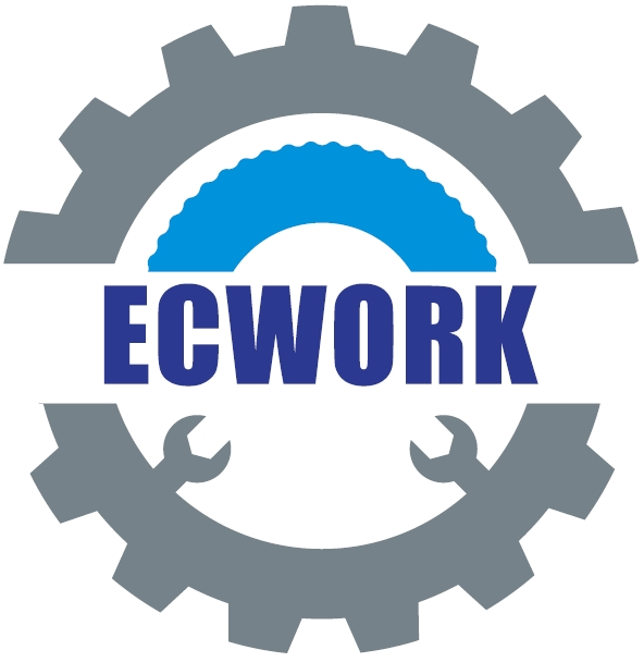 ECWORK - ECVET for work-based learning